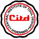 Central Institute of Tool Design - [CITD], Hyderabad