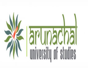 Arunachal University of Studies - [AUS], Lohit