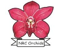 National Research Centre for Orchids - [ICAR], East Sikkim