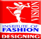 Vision Institute of Fashion Designing - [VIFD], Jaipur