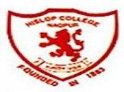 Hislop College, Nagpur
