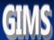 Greenway Institute of Management Studies - [GIMS], Dehradun