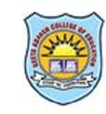 Geeta Adarsh College of Education - [GACE], Kurukshetra