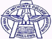 St Anthony's College, Shillong