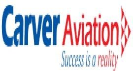 Academy of Carver Aviation Pvt Ltd, Pune