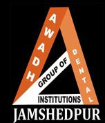 Awadh Dental College and Hospital, Jamshedpur