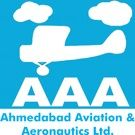 Ahmedabad Aviation and Aeronautics Limited - [AAA], Ahmedabad