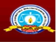 SDM Law College Kodialbail, Mangalore