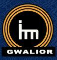 Institute of Hotel Management - [IHM], Gwalior
