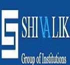 Shivalik College of Education, Ambala