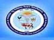 College of Veterinary Science and Animal Husbandry, Deshmukh Veterinary Science, Jabalpur
