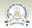 Shree Devi College of Hotel Management, Mangalore