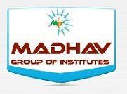 Madhav Proudyogiki Mahavidyalaya-[MPM], Bhopal