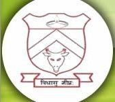 Gujarat Arts and Science College - [GASC], Ahmedabad