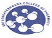 Sri Venkateswara College of Pharmacy, Hyderabad