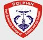 Dolphin PG College of Life Sciences, Fatehgarh Sahib