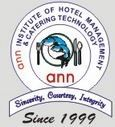 Ann Institute of Hotel Management and Catering Technology, North Goa