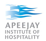 Apeejay Institute of Hospitality - [AIH], Mumbai