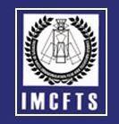 Institute of Mass Communication Film And Television Studies - [IMCFTS], Kolkata