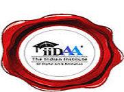 Indian Institute of Digital Art and Animation - [IIDAA], Kolkata
