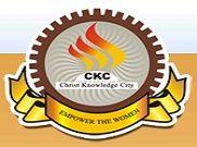 Christ Knowledge City - [CKC], Ernakulam