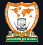 Benson College of Hotel Managment and Culinary Arts, Chennai