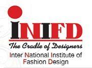 Inter National Institute of Fashion Design - [INIFD], Hamirpur