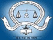 Government Law College, Thiruvananthapuram