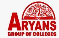 Aryans College of Education, Patiala