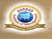 Aurous Institute of Management, Lucknow