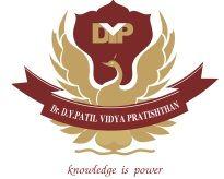 Dr. D.Y. Patil Vidya Pratishthan Society's, Pune