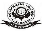 Government College, Kasaragod