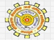 GS College of Commerce and Economics, Nagpur