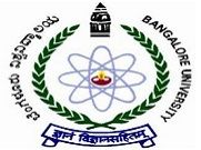 University College of Law Bangalore University, Bangalore