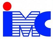 International Management Centre - [IMC], New Delhi