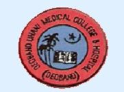 Deoband Unani Medical College, Saharanpur