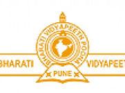 Bharati Vidyapeeth New Law College, Kolhapur
