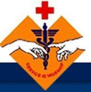 Pushpagiri College of Dental Sciences - [PCDS], Thiruvalla