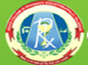 Grace College of Pharmacy, Palakkad