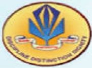 Noble College of Engineering and Technology for Women - [ NETW ], Hyderabad