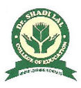 Dr Shadi Lal College of Education, Meerut
