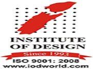 Institute of Design - [IOD], Chennai