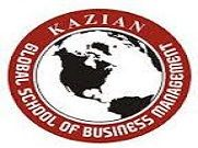 Kaizen School of Business Management - [KSBM], Mumbai