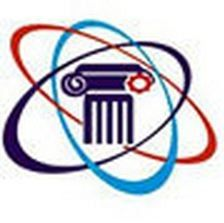 Acropolis Faculty of Management and Research - [AFMR], Indore
