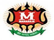 Maharaja College of Management - [MCM], Udaipur