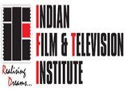 Indian Film and Television Institute - [IFTI], Meerut
