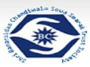 Banarsidas Chandiwala Institute of Physiotherapy - [BCIP], New Delhi