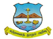 Nadar Mahajana Sangam S Vellaichamy Nadar College - [NMSSVNC], Madurai