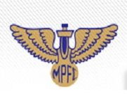 Madhya Pradesh Flying Club, Indore