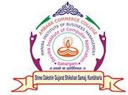 Maniba Institute of Business Management, Surat